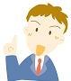 プロパティエージェントの不動産投資セミナー体験談 口コミレビュー