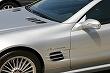 カーシェアリングで車の維持費が70%も節約できる!