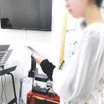 シアーミュージック 渋谷でボイストレーニング体験レビュー